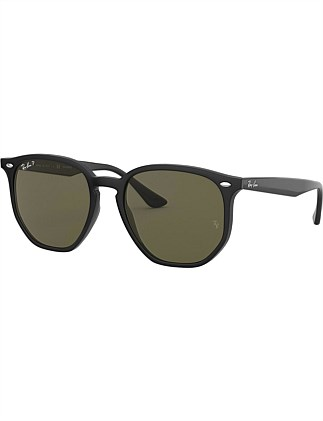 d2051dae4bd2aa Ray Ban | Buy Ray Ban Sunglasses Online | David Jones