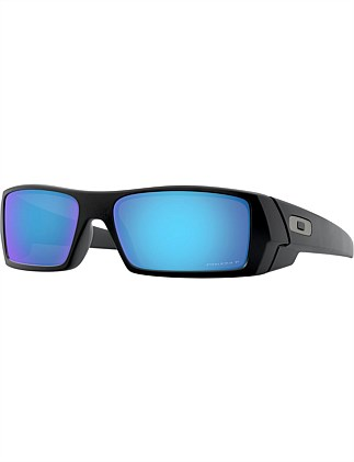 Active Performance Gascan Sunglasses