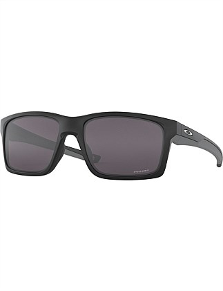 Active Performance Mainlink Sunglasses