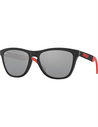 Frogskins Mix Sunglasses