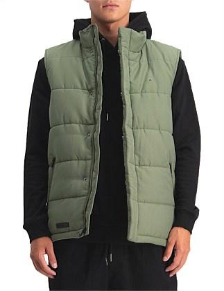 d09b5a08f Men's Jackets & Coats | Leather Jackets Online | David Jones