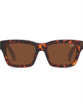 dd28dda563 In Control Sunglasses Special Offer. Quay Australia