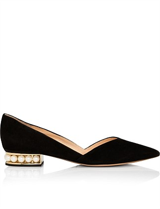 151ad18be2 Ballet Flats | Buy Ballet Flat Shoes Online | David Jones
