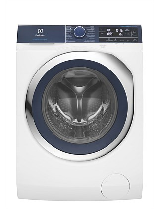 EWF1042BDWA 10KG FRONT LOAD WASHER