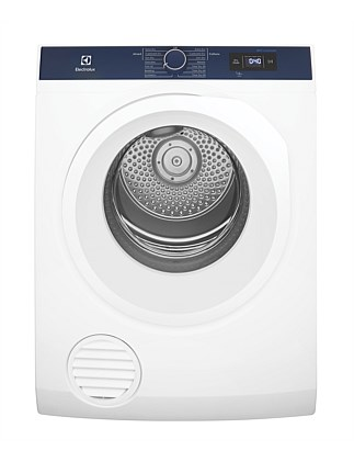 EDV605HQWA 6Kg Vented Dryer