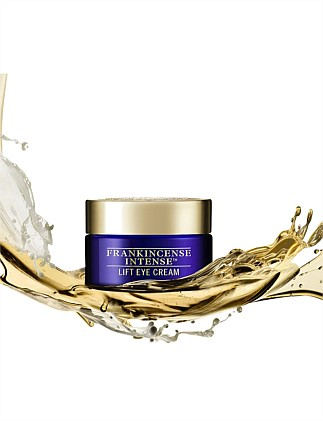 NYR Frankincense Intense Lift Eye Cream