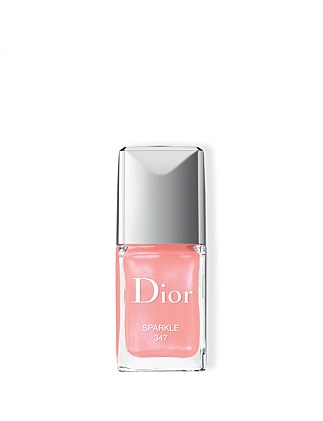 Dior Vernis Rising Stars - Limited Edition