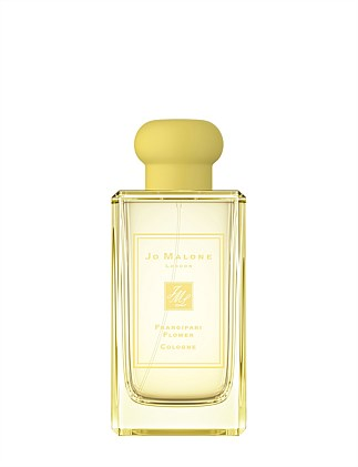Womens Perfume Buy Ladies Perfume Online David Jones