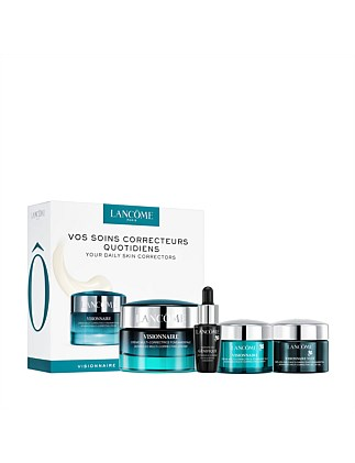 Visionnaire Day Cream 50ml Set