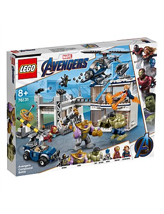 Lego Buy Lego Products Online David Jones