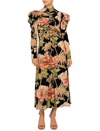 Zimmerman | Buy Zimmerman Clothing Online | David Jones