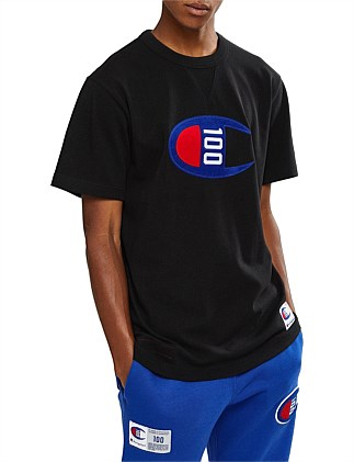 20a6d1b6 Champion | Buy Champion Clothing Online | David Jones