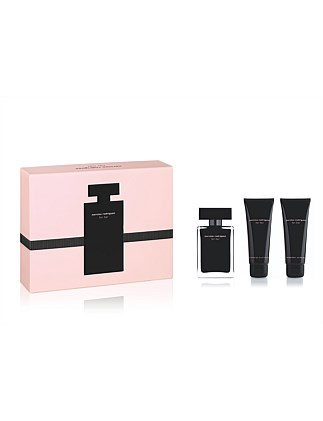for her EDT 50 ml Set