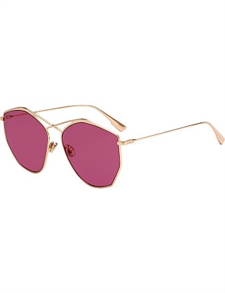 d05d8a0cb3f Stellaire 4 Sunglasses Special Offer. Christian Dior