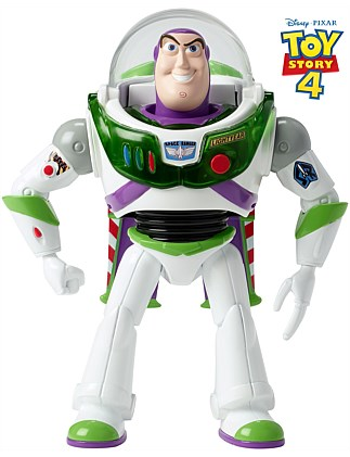 "Toy Story 4 7"" Blast-of Buzz Lightyear"