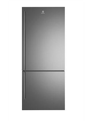 EBE4507BB-L 450L Bottom Mount fridge