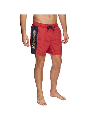 c93c7073a65ee3 Men's Boardshorts | Buy Boardshorts Online | David Jones