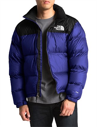 2bf06082e17a The North Face