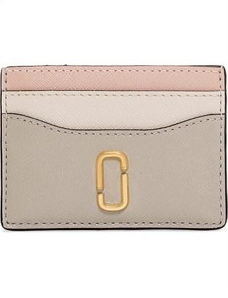 63b692c1724e Women's Designer Wallets | Ladies Wallets Australia | David Jones