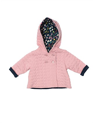 56043ec10 Baby Clothing | Buy Baby Clothes & Accessories | David Jones