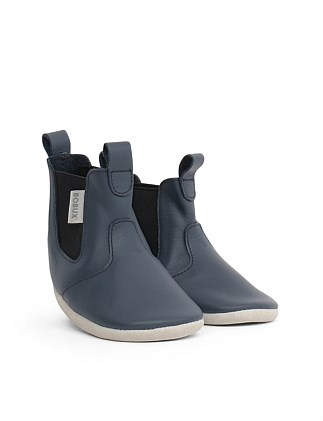 d0c17f144ab37 Jodhpur Baby Boot(S-L)