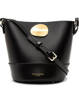 51dcd06005 Women's Tote Bags | Buy Women's Handbags Online | David Jones