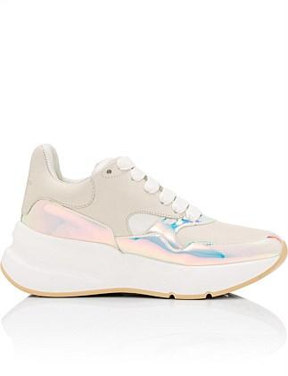 a9ea66c730 New In Shoes   Latest Shoes   Shoes Online   David Jones