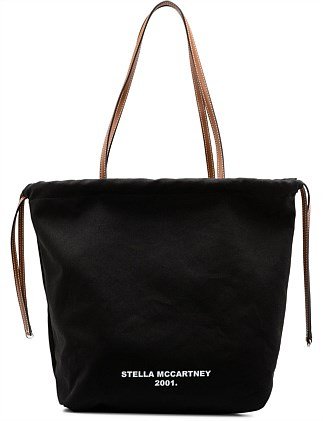 8bd0974a76ca Women's Tote Bags | Buy Women's Handbags Online | David Jones