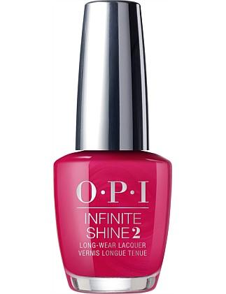 OPI   Buy OPI Nail Polish & More Online   David Jones