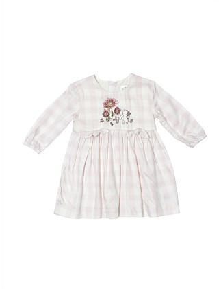 0a8bd9b5081e Baby Dresses   Skirts