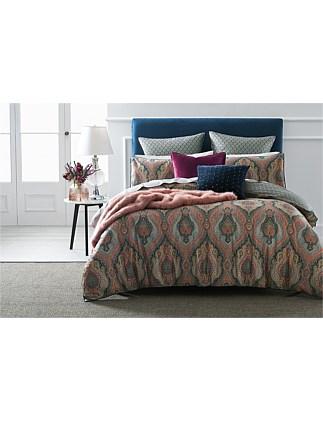 6a1082d3ff Bedding & Bed Linen | Bed Sheets & More Online | David Jones