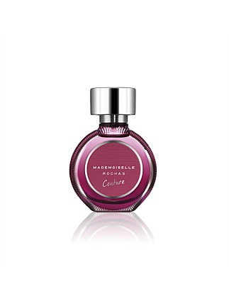 Mademoiselle Rochas Couture 30ml EDP