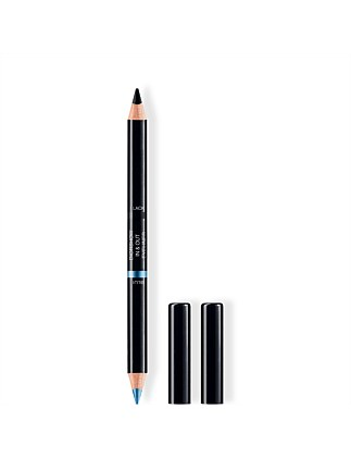 Diorshow In & Out Eyeliner Waterproof - Limited Edition