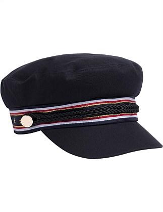 52d10a34e36a BAKER BOY CAP