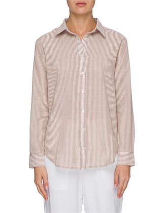 Nude Classic Shirt