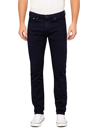 MENS SLIM FIT JEAN