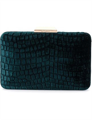 1275754b3 Olga Berg | Buy Olga Berg Clutches & Bags Online | David Jones