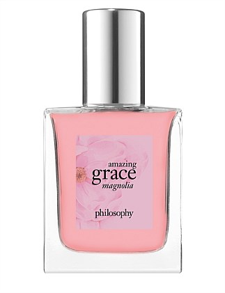 AMAZING GRACE MAGNOLIA EDT 15ML