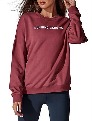 917537ce Women's Sweatshirts | Women's Jumpers & Hoodies | David Jones