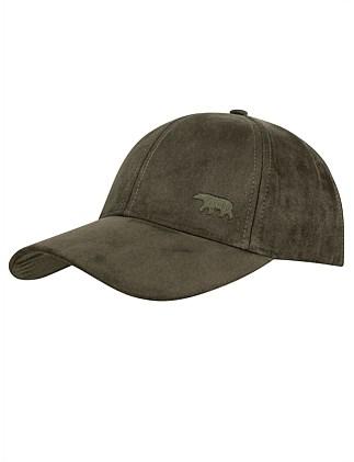 bffe50be7 Women's Hats | Buy Caps, Fedoras & Beanies Online | David Jones