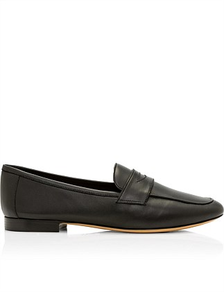 fee53202227 Loafers For Women | Loafer Shoes Online | David Jones