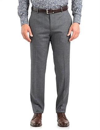 15b78bf1abbe6 Men's Suits | Buy Men's Suits & Shirts Online | David Jones