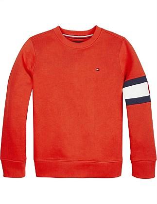 753da156 Boy's Clothing, Underwear & Accessories | David Jones