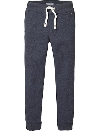 Boys Basic Sweatpants (Boys 8-14)