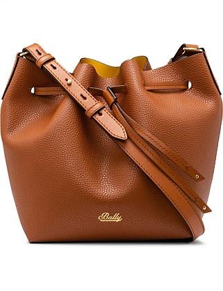 2686281306 Bally | Buy Bally Shoes, Wallets & More Online | David Jones