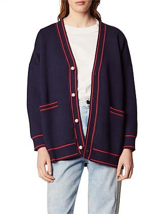 d7a3e75a0 Sandro Paris | Buy Sandro Paris Clothing Online | David Jones