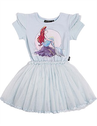 41150ae010e Ariel Be Fearless Circus Dress (Girls 3-8) Exclusive. Rock Your Kid