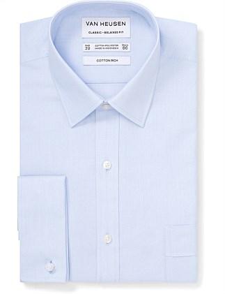 e1556132d9189 Men's Suits | Buy Men's Suits & Shirts Online | David Jones