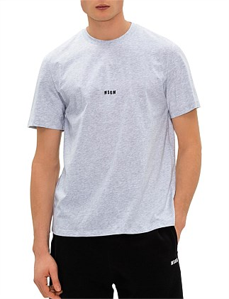 66d552a6 Men's T-Shirts | Buy T-Shirts & Tops Online | David Jones