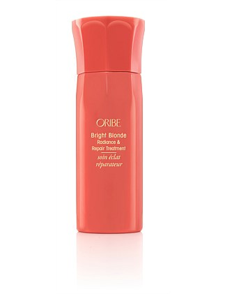 Bright Blonde Radiance and Repair Treatment 125ml